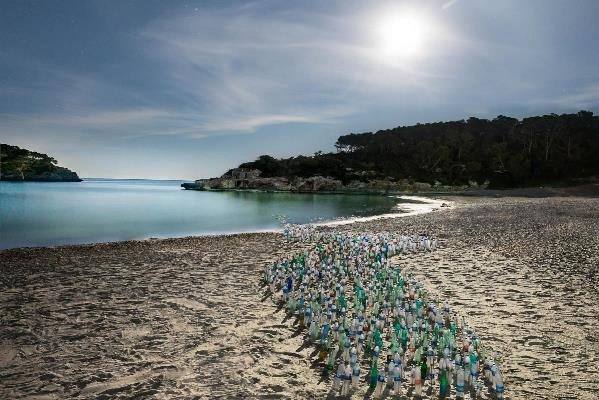Plastic Army: Invasion Coast