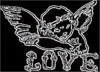 Angel Love