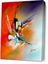 The Colourful Art